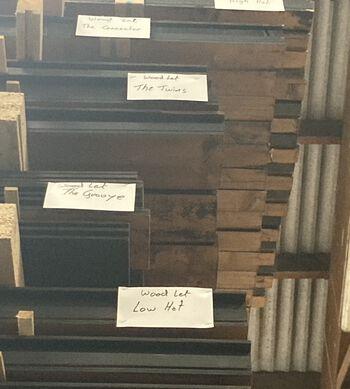 Wood let 1