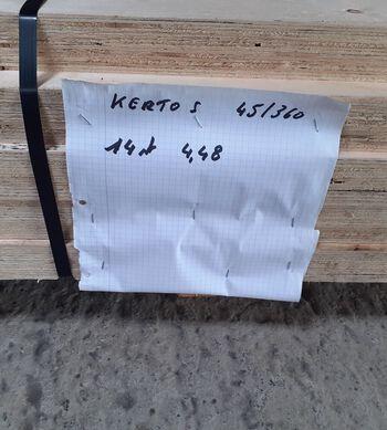 45x360x4480 1