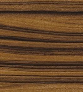 Image Trespa Meteon Wood Decors NW11 Santos Palisander