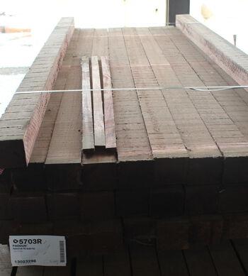 IMG 8480